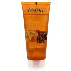 MELVITA Miel de douche tube 200ml