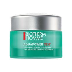 BIOTHERM Homme Aquapower 72h pot 50ml