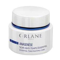 ORLANE Anagenèse soin anti-temps essentiel pot 50ml