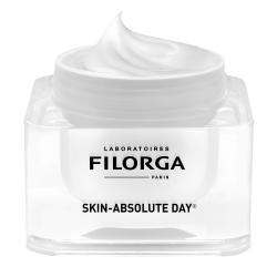 FILORGA Skin-Absolute day pot 50ml