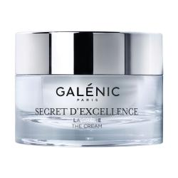 GALENIC Secret d'excellence la crème flacon 50ml
