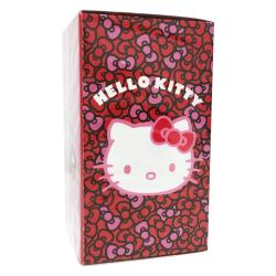 HELLO KITTY Eau de toilette flacon 100ml