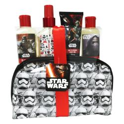 STAR WARS Trousse de toilette