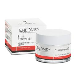 ENEOMEY (MENE & MOY) Stim renew 15 pot 50ml