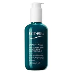 BIOTHERM Skin Fitness hydratant lissant corps flacon 200ml