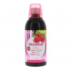 MILICAL Draineur ultra flacon  500ml