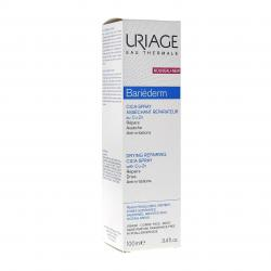 URIAGE Bariéderm cica-spray flacon 100ml