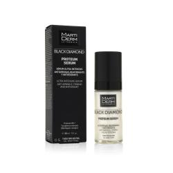 MARTIDERM BLACK DIAMOND Proteum sérum anti-âge flacon pompe 30ml