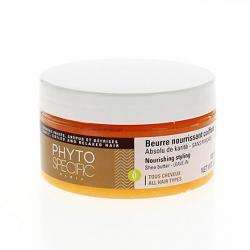 PHYTO Phyto Specific Baume nourrissant/coiffant pot 100ml