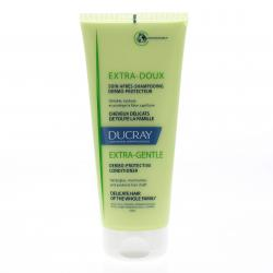DUCRAY Soin après-shampooing extra doux 200ml