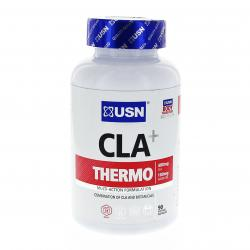 USN CLA+ Thermo 90 capsules