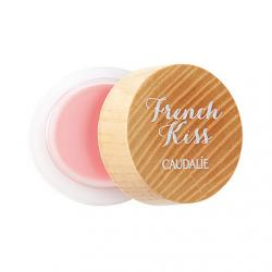 CAUDALIE French Kiss Innocence - Rose Naturel 7.5g