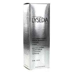 LYSEDIA Collagène Marin Sérum Jeunesse flacon 30ml