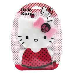 HELLO KITTY Gant de toilette