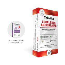 THERALICA Souplesse articulaire 45 gélules