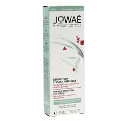 JOWAE Sérum yeux lissant anti-rides tube 15ml
