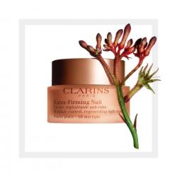 CLARINS Extra-Firming Nuit pot 50ml
