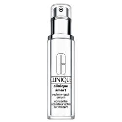 CLINIQUE SMART™ Sérum Concentré Réparateur Action Sur Mesure 30ml