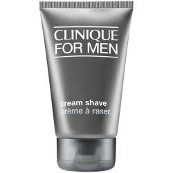 CLINIQUE FOR MEN™ Crème à raser 125ml