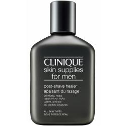 CLINIQUE FOR MEN™ Apaisant après-rasage 75ml