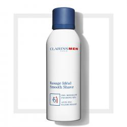 CLARINS MEN Rasage Idéal flacon 150ml