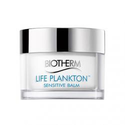 BIOTHERM Life Plankton Sensitive Balm pot 50ml