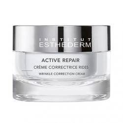 ESTHEDERM Active Repair Crème correctrice rides pot 50ml