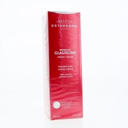 ESTHEDERM Intensive Glauscine Sérum tube 200ml