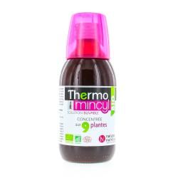 NATURAL NUTRITION ThermoMincyl BIO flacon 250ml