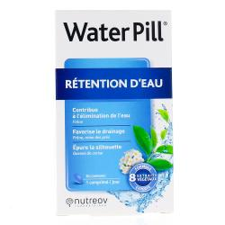 NUTREOV WaterPill Rétention d'eau comprimés x 30