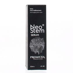PROMICEA NeoStem sérum anti-âge flacon pompe 30ml