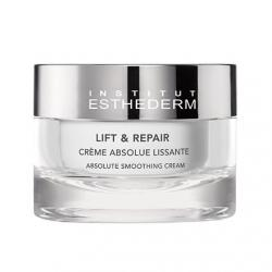 ESTHEDERM Lift & Repair Crème Absolue Lissante pot 50ml