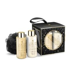THE LUXURY BATHING COMPANY Coffret Essentiels poire