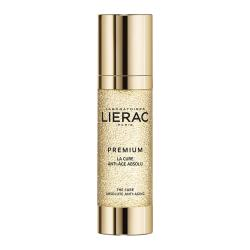 LIERAC Premium La Cure Anti-Age Absolu flacon 30ml