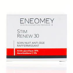 ENEOMEY Stim Renew 30 pot 50 ml