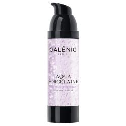 GALENIC Aqua Porcelaine Sérum uniformisant 30ml