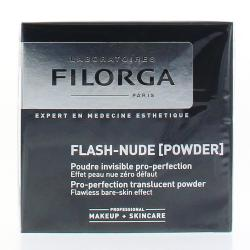 FILORGA Flash-nude [powder] poudre 6.2g