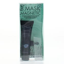 DIETWORLD B.Mask Magnetic tube 15 ml