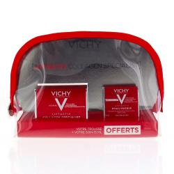 VICHY Trousse Liftactiv Collagen Specialist