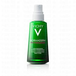 VICHY Normaderm Phytosolution Soin quotidien double-correction 50ml + soin offert