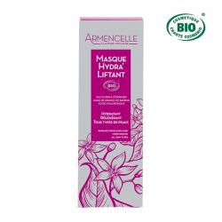 ARMENCELLE Masque Hydra'liftant Bio Ecocert tube 50ml