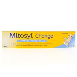 MITOSYL change pommage protectrice tube 145g