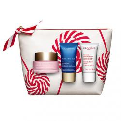 CLARINs Coffret collection Multi-active