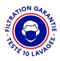 logo_10_lavages.jpg