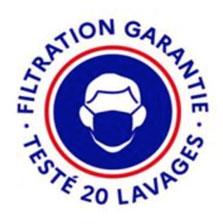 logo_20_lavages.jpg