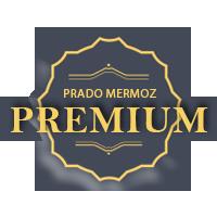 OFFRE PREMIUM