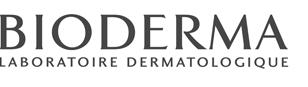 Bioderma_logo.png