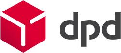 DPD_logo_petit.jpg