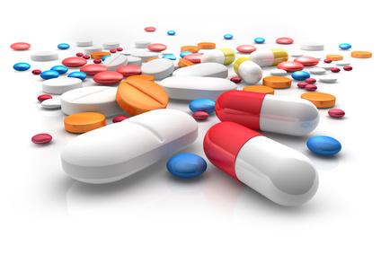 medicament en ligne