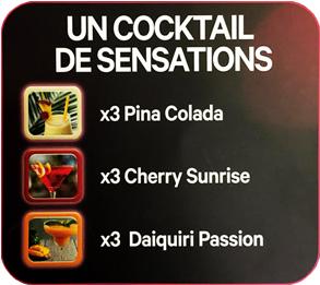 new_MANIX-Skyn-Cocktail-Club.jpg